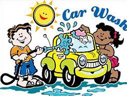 car.wash.06