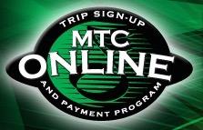 mtc_online_header
